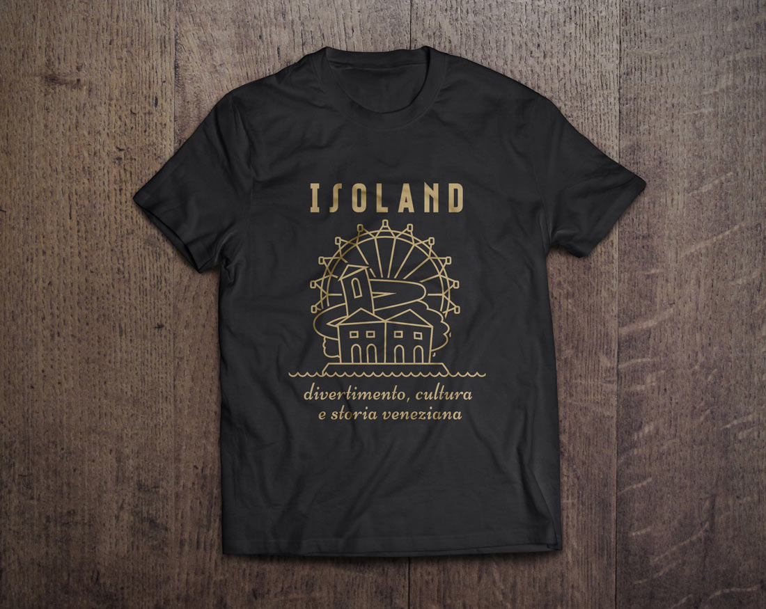 isoland-T-Shirt-MockUp-piccolo