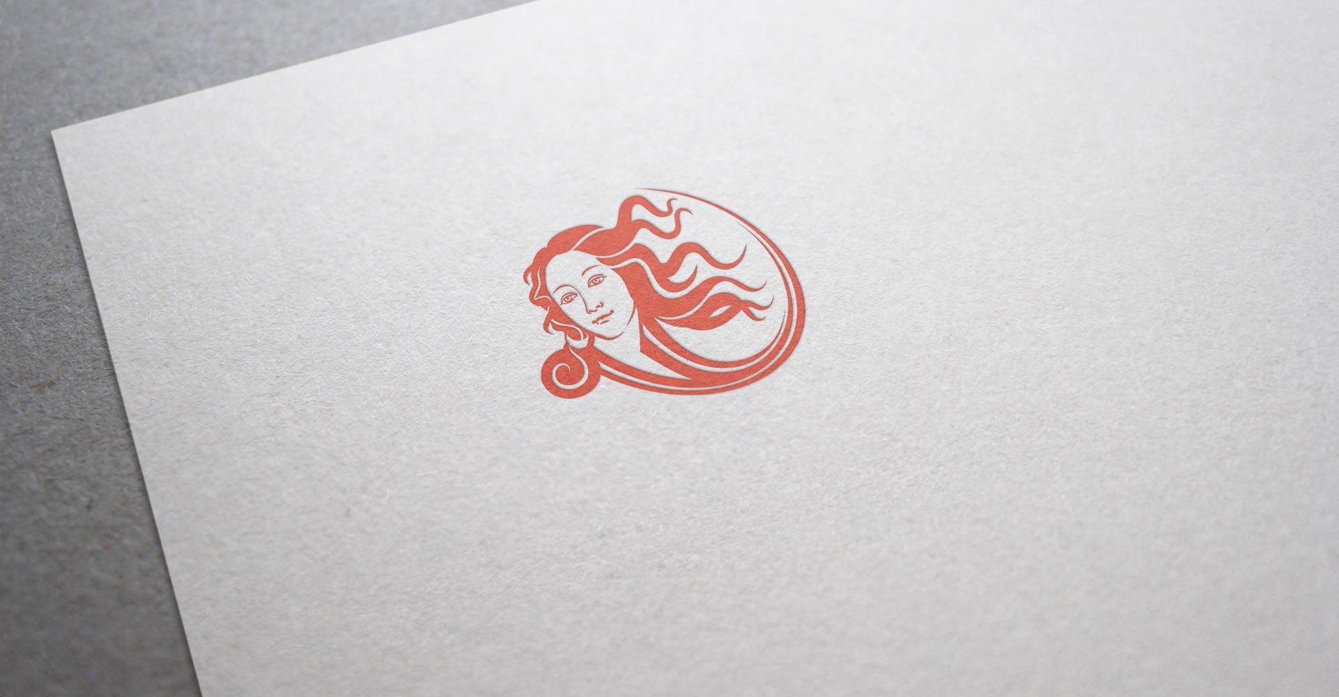 logo contest venere.com