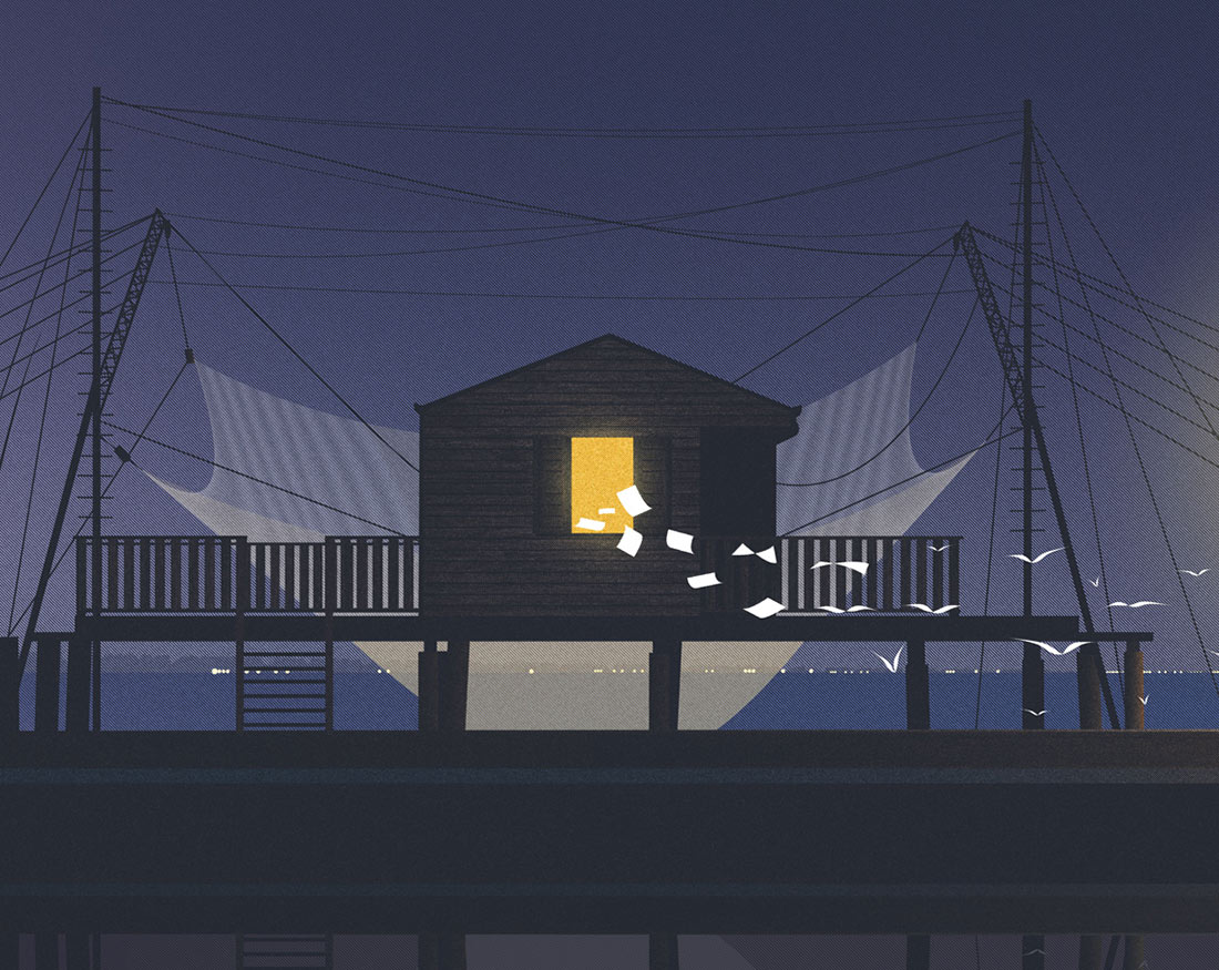capanno-pesca_anteprima